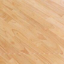 Mặt bàn gỗ cao su sơn tự nhiên
