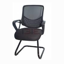 Ghế chân quỳ IB8312