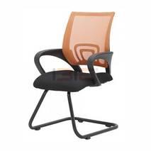Ghế chân quỳ IB502 nhiều màu