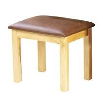 Bộ bàn trang điểm Victoria gỗ sồi