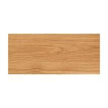 Tủ 4 ngăn kéo ngang Casa gỗ sồi