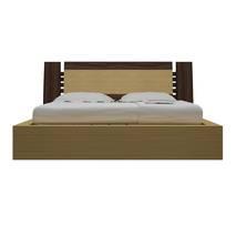 Giường ngủ Shima