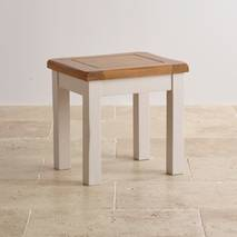 Ghế trang điểm Kemble gỗ sồi