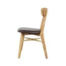 Ghế Osan màu tự nhiên
