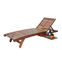 Giường tắm nắng Panjang