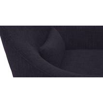 Sofa Torino tay ghế