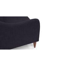Sofa Torino chân ghế