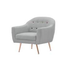 Sofa Đơn Arden