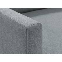 Sofa góc L Bailey