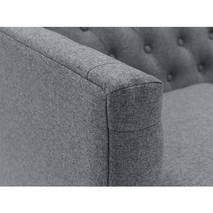 Sofa đơn Cadencia