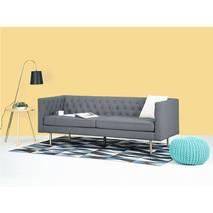 Sofa băng Cadencia
