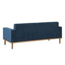 Sofa băng Cairo