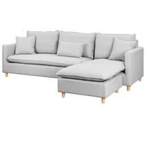 Sofa góc L Camden