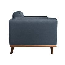 Sofa băng Carter