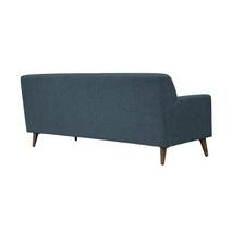 Sofa băng Damien