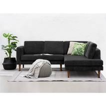 Sofa góc L Danyl