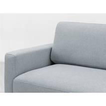 Sofa góc L Declan