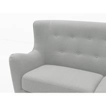 Sofa băng Jacob