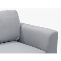Sofa băng Leana