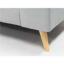 Sofa băng LeanaSofa băng Leana