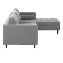 Sofa góc L Nolan