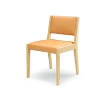 Ghế Rose R004 gỗ sồi