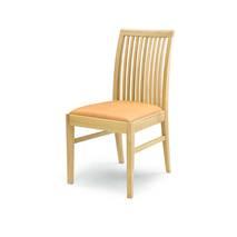 Ghế Rose R010 gỗ sồi
