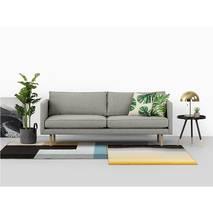 Sofa băng Rexton