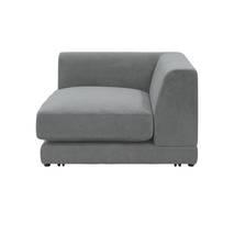 Sofa góc L Abby