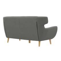 Sofa băng Agatha