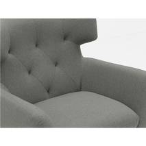 Sofa Đơn Agatha