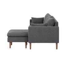 Sofa góc L Alicia