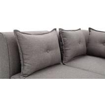 Sofa Mara Modular xam can canh 2