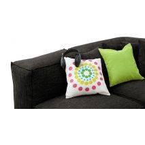 Sofa Chapman den xam can canh 2
