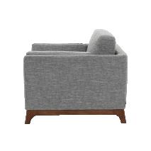 Sofa đơn Elijah