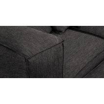 Đôn Sofa module Chapman