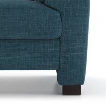 Sofa đơn Farina