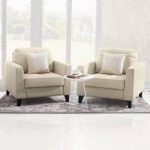 Sofa đơn Franco