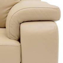 Sofa đơn Trissino