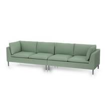 Sofa Bau Modular 2-2