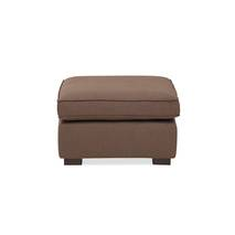 Sofa Connery don