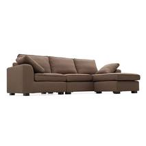 Sofa Connery goc phai