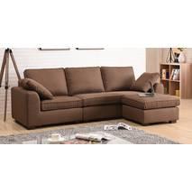 Sofa Connery phoi canh