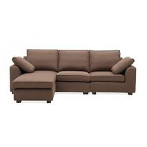 Sofa Connery truoc