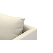 Sofa Florence ngoc trai can canh 3