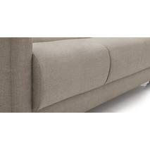 Sofa Lloyd xam can canh 1