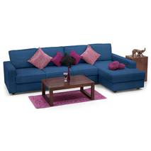 Sofa goc chu L Apollo 3 ghe decor