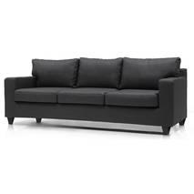 Sofa vai Walton 3 ghe nghieng
