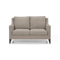 Sofa vai Winchester 2 ghe truo
