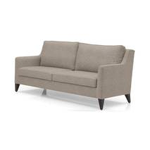 Sofa vai Winchester 3 ghe nghieng